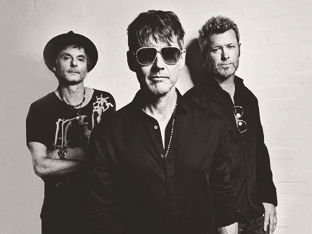 Can a-ha's Morten Harket answer that high-note question?