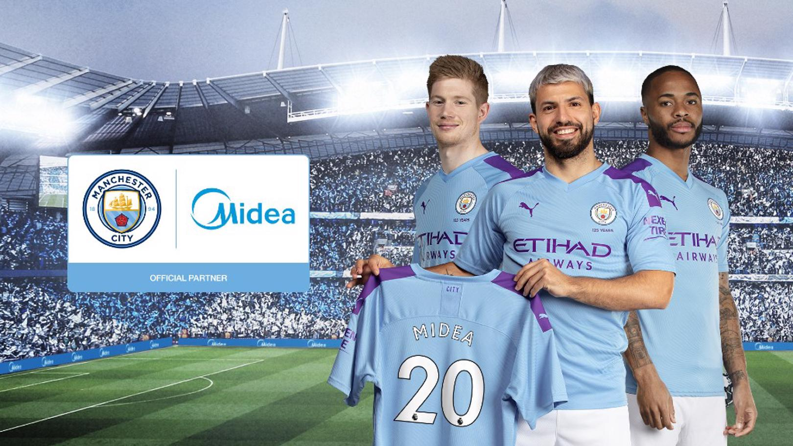 Founder of Man City sponsor survives kidnapping as son swims for police help