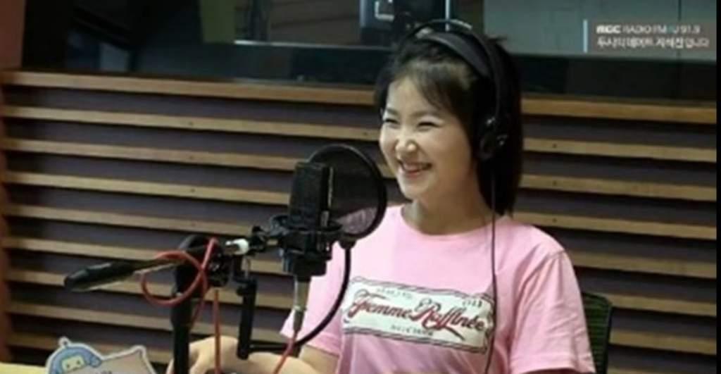 Han Song Yi