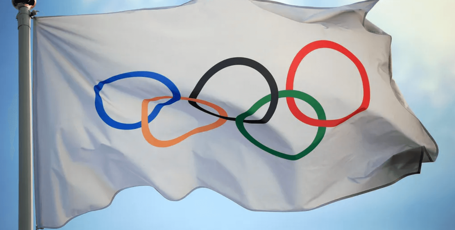 Olympics minister doubles-down on IOC optimism over Tokyo Games