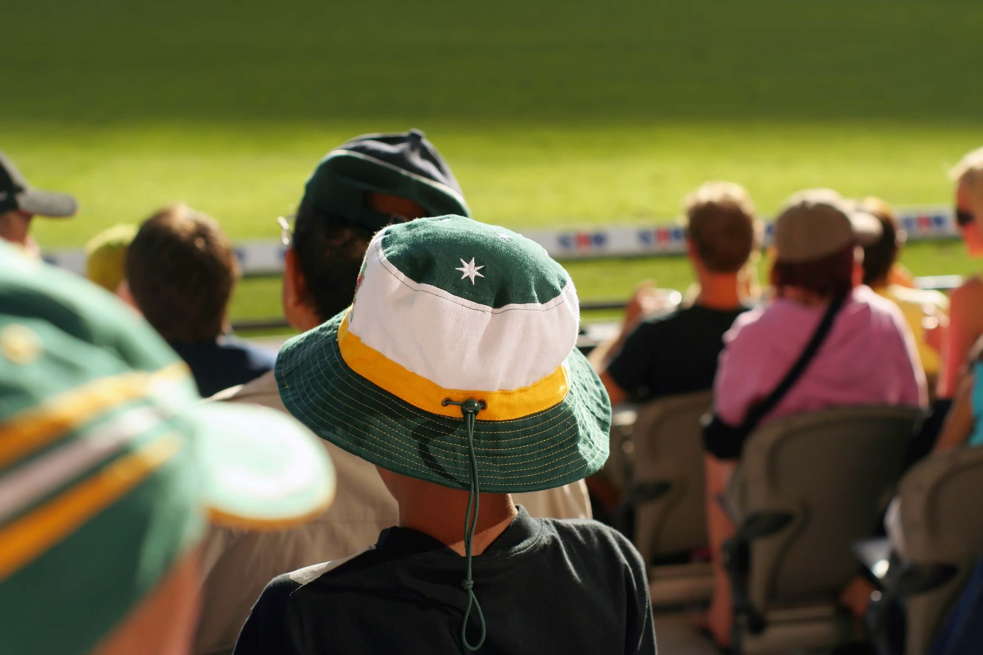 Great news for Melbourne as crowds predicted for Boxing Day Test