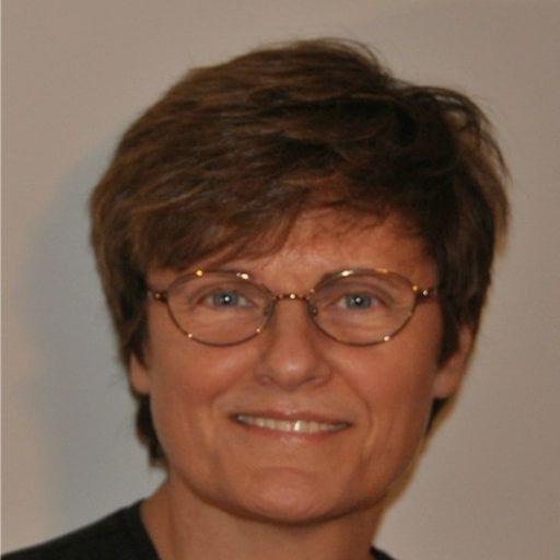 Biochemist Katalin Karikó, Pfizer