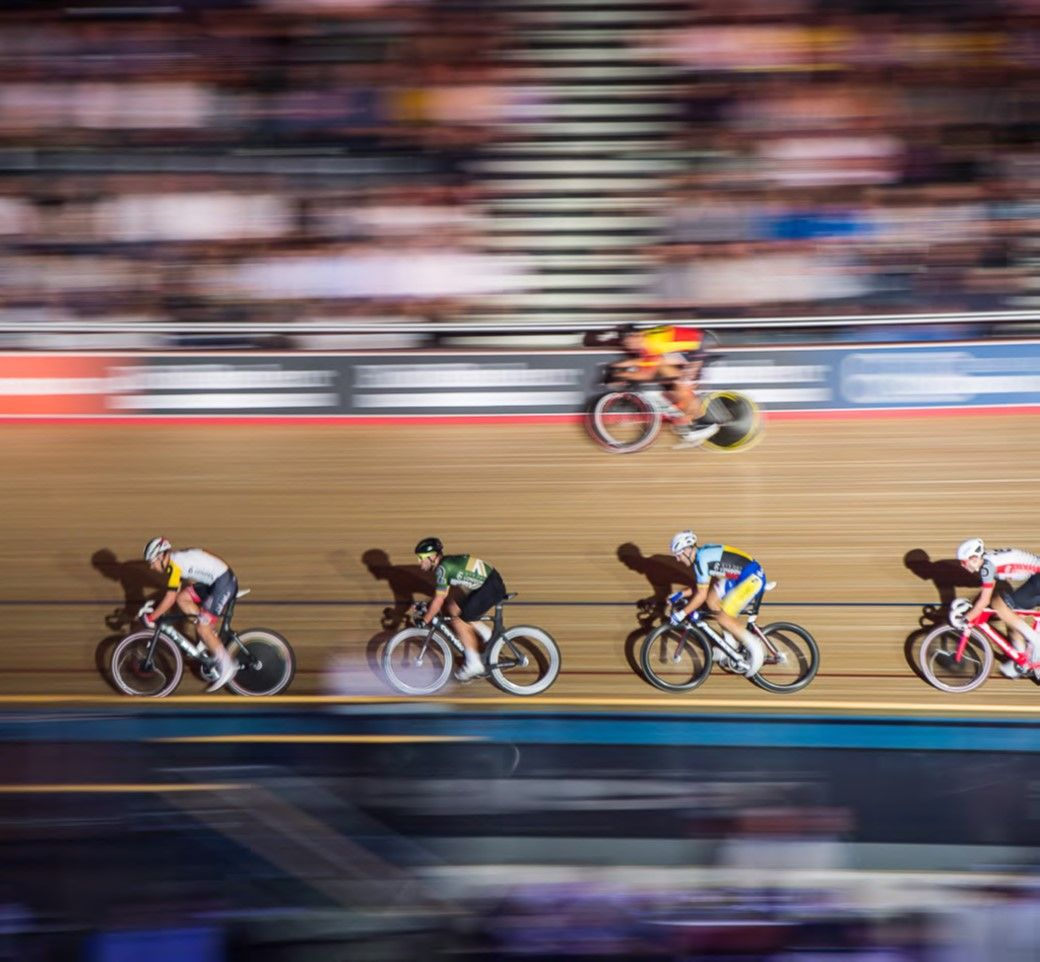 Belgian cycling race open their books to show €390k cost of no VIP Hospitality