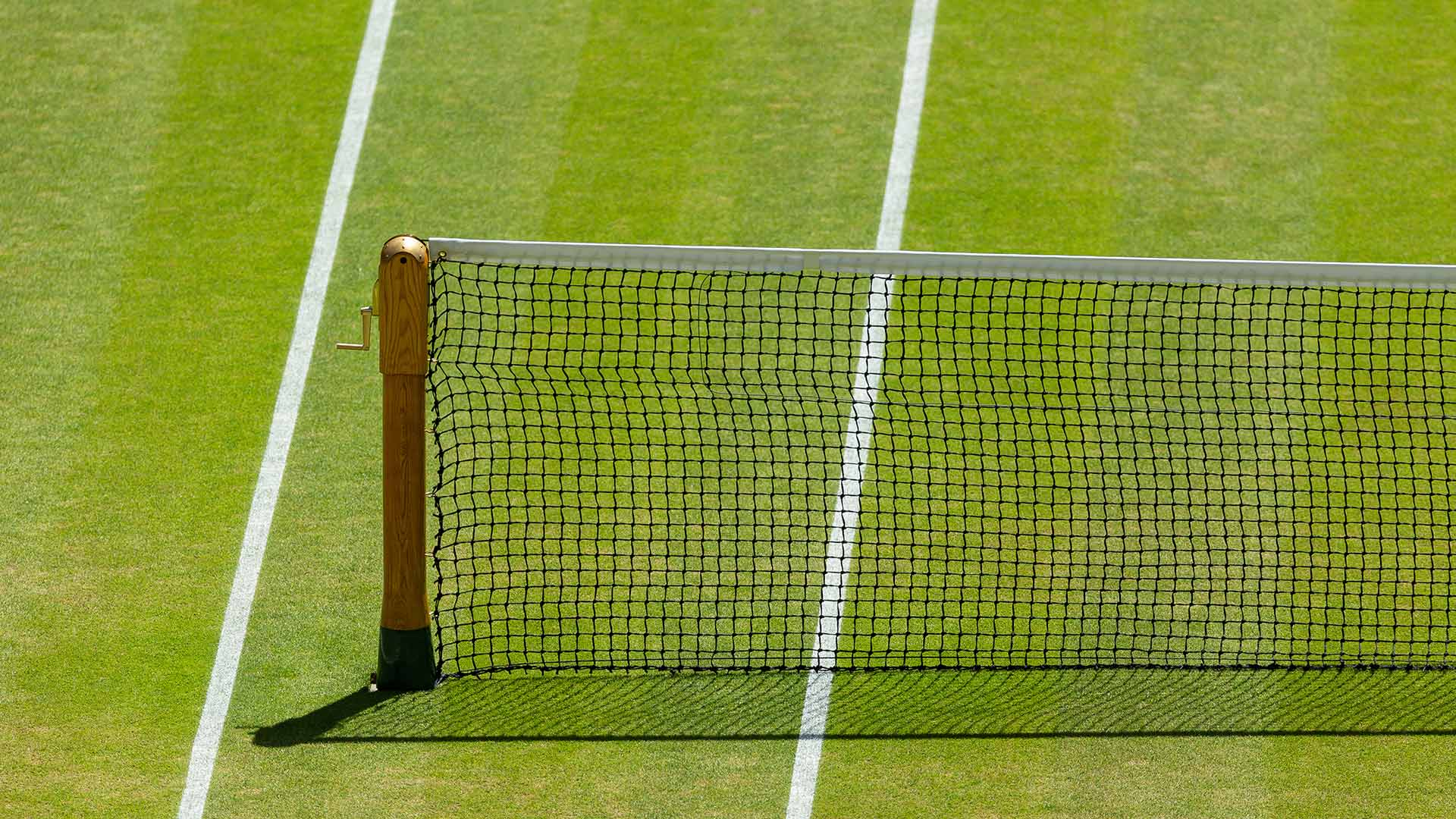 What is a Debenture and Why are they so popular at Wimbledon?